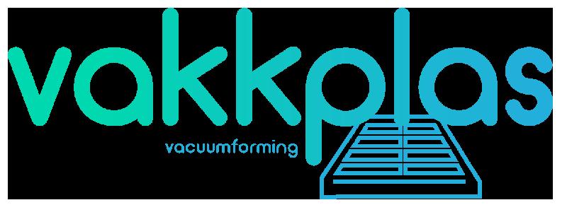 Produção de Produtos pelo Processo de Vacuum Forming - Vakkplas
