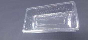 Fabrica de embalagens plasticas descartáveis